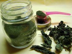 Korn, Mason Jars, Homemade, Gardening, Diet, Home Made, Lawn And Garden, Mason Jar, Hand Made