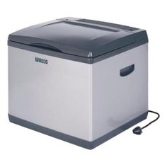 3 Way Portable Fridge. Dometic 35L.
