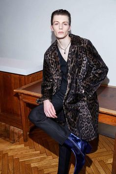 Roberto Cavalli at Luxury & Vintage Madrid, the best online selection of Luxury Clothing, Pre-loved with up to 70% discount