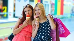 How to Attract Teens to Your Retail Store #marketing #SMBs #roadshows