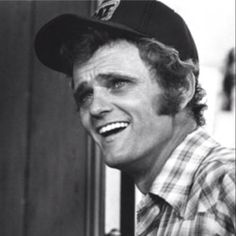 Jerry Reed. 'Snowman'