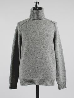 Zack Sweater by Hope A/W-15   APLACE Fashion Store & Magazine