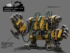 Diploma in Industrial Design | Student Work | Term 2