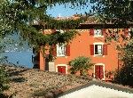 Hotel Gardenia, Hotel Gardasee Villa Hotel Gardasee Gargnano