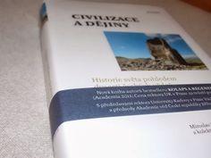 Civilizace a dějiny: Historické eseje vol. 2