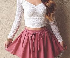teen fashion  - Find The Top Juniors and Teens Clothing Stores Online via http://AmericasMall.com/categories/juniors-teens.html
