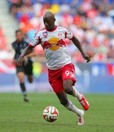 Red Bulls climbing up MLS power rankings - http://fansided.com/2014/09/23/new-york-red-bulls-climbing-major-league-soccer-power-rankings/
