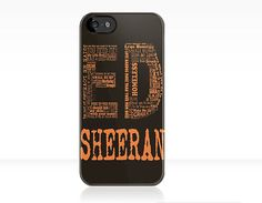 ed sheeran iphone case with his songs  WANT!!!!!!!!!!!!!!!!!!!!!!!!!!!!!!!!!!!!!!!!!!!!!!!!!