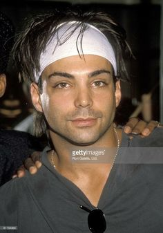 Richard Grieco, Actors & Actresses, Eye Candy, Celebrities, Fitness, People, Blue Abstract, Movies, Boyfriends