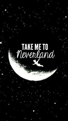 Michael Jackson Smile, Michael Jackson Wallpaper, Peter Pan Wallpaper, Aaliyah Pictures, Good Music Quotes, Best Vsco Filters, Alice And Wonderland Quotes, Think Happy Thoughts, Peter Pan Disney
