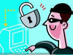 Cyber security: 1 million cyber security professionals needed by 2020   ET CIO