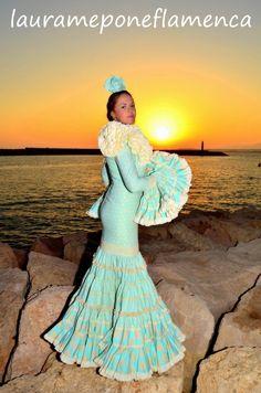 mi flamenca MIRIAM