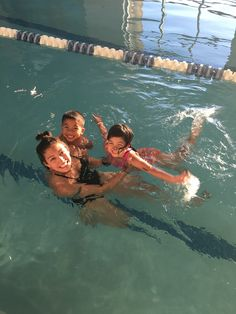 We are so excited to spread the word on water safety and teach swim lessons in the community of Hayward, California!