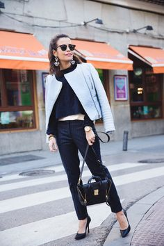 Pastel_Blue-Trends-Style-Outfit-Pinstripe_Trousers-Collage_Vintage-31