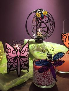 Summer 2015 #partylite  Www.pamscandles.partylite.com.au or www.facebook.com/PamsCandlesSA