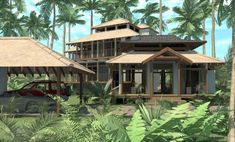 Image result for bali architect image