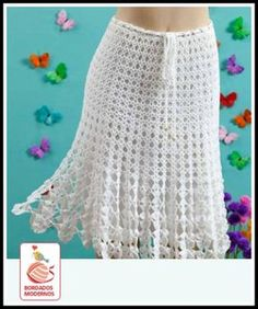 147d58bfa0 29 melhores imagens de saias de lã