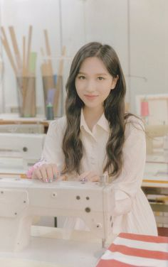 Twice University - Mina Nayeon, South Korean Girls, Korean Girl Groups, Myoui Mina, Dahyun, Dance The Night Away, What Is Love, No Time For Me, Cool Girl
