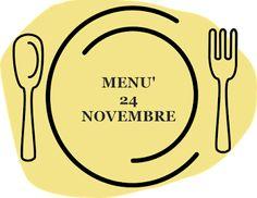 ricette facili e gustose ricette del ventiquattro di novembre