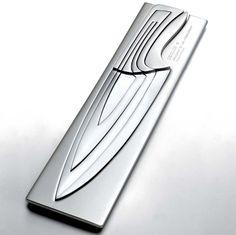 Deglon Kitchen Knives
