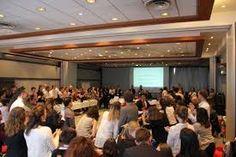 「WCCS congress」の画像検索結果