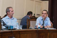 Projeto de implantação do Sistema SESI de Ensino em São Manuel será votado pelos vereadores nesta sexta, 13 -     O projeto de lei que dispõe sobre a autorização para celebrar convênio entre o município e o Serviço Social da Indústria (SESI) para implantação do sistema de ensino será votado na Câmara Municipal nesta sexta-feira, dia 13, a partir das 15h. Esse projeto tem a finalidade de implantar - http://acontecebotucatu.com.br/regiao/projeto-de-impl