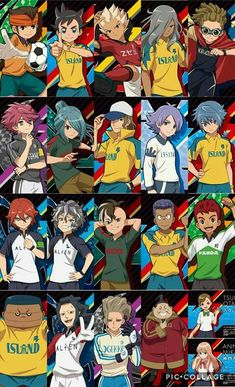 Inazuma Eleven Axel, Litle Boy, Galaxy Movie, Soccer Boys, Angel Of Death, Marvel Memes, Bad Boys, Anime Guys, Chibi