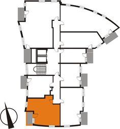 4 Wieże Mieszkania na sprzedaż Katowice: mieszkania katowice, mieszkanie katowice, nieruchomości katowice, mieszkania na sprzedaż katowice, katowice mieszkania, katowice mieszkania na sprzedaż, tanie mieszkania katowice, nowe mieszkania katowice, oferta mieszkań w katowicach, oferta mieszkań katowice, sprzedaż mieszkań katowice, mieszkania w katowicach Nasa, Floor Plans, Diagram, Floor Plan Drawing, House Floor Plans
