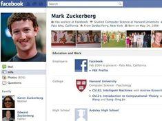 """Surgit bientôt le problème de la confidentialité. En 2010, En Mark Zuckerberg reconnaît de nombreuses """"erreurs"""" liées à la gestion des données personnelles. La firme californienne est notamment accusée de communiquer des informations sur les utilisateurs à d'autres entreprises"""