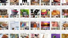 #boards #invitations #groupboards #followers #repins #likes #invites #followback  Join 200+ Pinterest Boards with 1.3 MILLION followers  http://pinpromote.com/pinterest-group-board-invitations