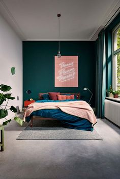 Power Trip, Source Of Inspiration, Design Inspiration, Home Again, Eclectic Style, Textured Walls, Montage, Old And New, Master Bedroom