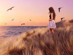 Why I Am Waiting || An Abundant Singleness
