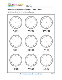 Free Math Worksheets Second Grade 2 Telling Time Telling Time 1 Minute Draw Clock . 5 Free Math Worksheets Second Grade 2 Telling Time Telling Time 1 Minute Draw Clock . Grade Level Worksheets člověk A Jeho Svět Clock Worksheets, Math Practice Worksheets, First Grade Math Worksheets, Free Printable Math Worksheets, Second Grade Math, School Worksheets, Worksheets For Kids, Kindergarten Worksheets, Grade 2