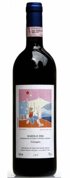 ótimo vinho tinto para acompanha muito bem, carnes assadas na brasa, carne ao molho, carnes selvagem e queijo envelhecidos.