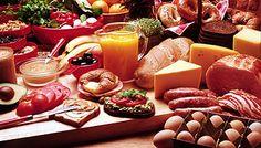 Essen gehen auf Teneriffa diesmal bei Tomas in der C.T. Romantika II