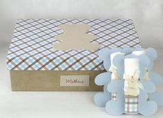 Elephant Shower, Deco, Baby Gifts, Gift Wrapping, Baby Shower, Party, Blog, Creativity, Ideas