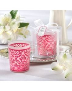 Pink-Tea-Light-Holder.jpg 400×510 pixels