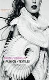 Digital Visions for Fashion and Textiles | Sara Braddock Clarke