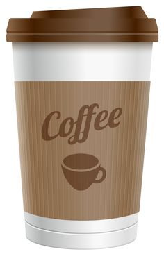 Coffee Mug Clip Art - Bing images Coffee Cup Images, Coffee Png, Plastic Coffee Cups, Shopping Clipart, Instant Pot Cheesecake Recipe, Food Png, Such Und Find, Aesthetic Coffee, Cheap Coffee