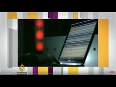 Apr28. Inside Story - How safe is your personal information on the internet? - YouTube