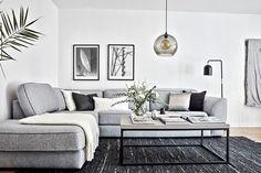 Quelle décoration scandinave est faite pour vous? - PLANETE DECO a homes world