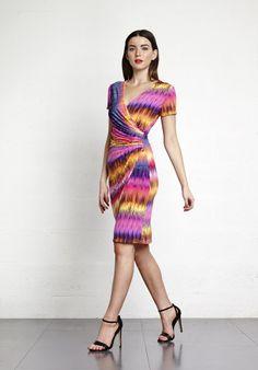 Ingenue Dress #ingenue #danielli #dartmouth