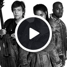 Lyrics to FourFiveSeconds by Rihanna & Kanye West & Paul McCartney. Discover song lyrics from your favourite artists and albums on Shazam!