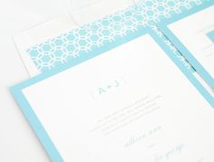 Sophisticated Modern Wedding Invitations - Wedding Invitations by Shinehttp://www.shineweddinginvitations.com/wedding-invitations/sophisticated-modern-wedding-invitations