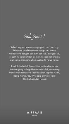 Salam Jumaat Quotes, Allah Quotes, Muslim Quotes, Reminder Quotes, Self Reminder, Mood Quotes, Life Quotes, Islamic Inspirational Quotes, Islamic Quotes