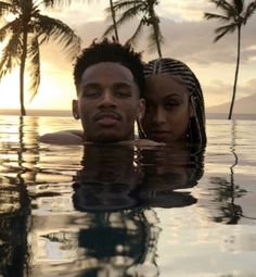 Black Love Couples, Black Love Art, Black Girl Art, Black Is Beautiful, Black Girls, Couple Goals, Cute Couples Goals, Black Relationship Goals, Black Families