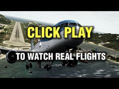 Real Flight Simulator Games - The Best Airplane Games Best Airplane Games, World Atlas Map, Flying Games, Life Flight, Microsoft Flight Simulator, Air Traffic Control, Civil Aviation, Room Setup, Weather Conditions