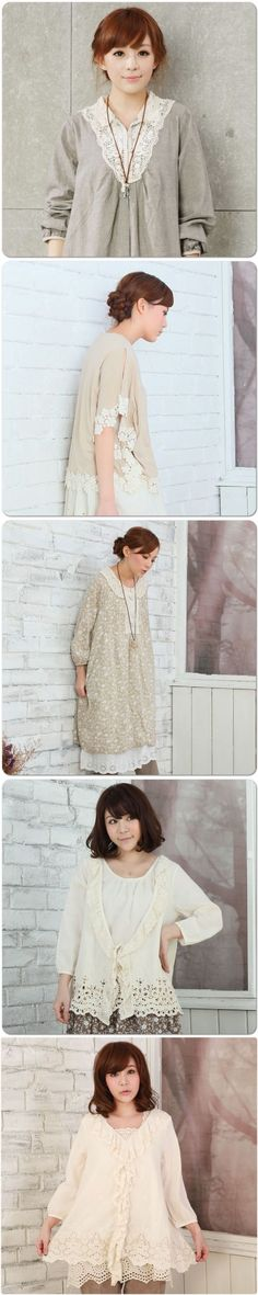 ✿⊱╮ Customizada Com Crochê  ✿⊱╮ /   ✿⊱╮ Customized  With Crochet ✿⊱╮