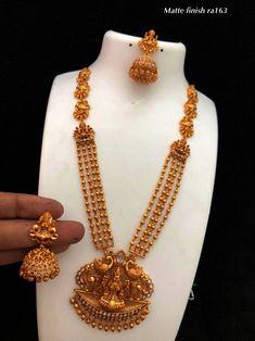 Jewellery Holder Online once Jewellery Travel Organiser out Jewellery Organizer Australia beside Kada Jewellery Meaning