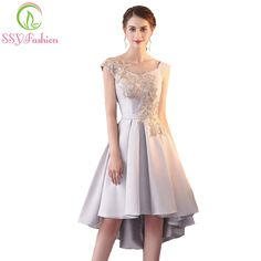 c1061a888f 24 Best Lilly's dress ideas images   Girls dresses, Junior ...